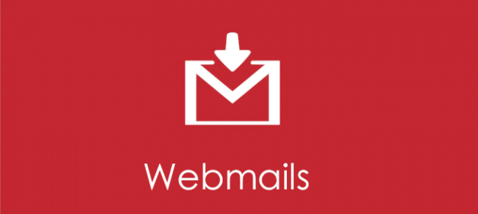 Reading and composing webmails inside Gmail