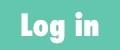 log inf2