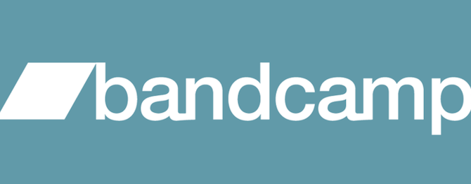 Exporting Bandcamp Fan Emails and Adding to Your Mailing List