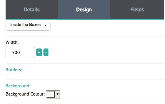 designing-signup-form