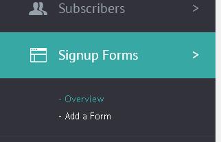 signupForm