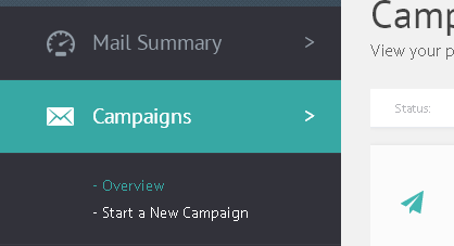 email-campaigns-1