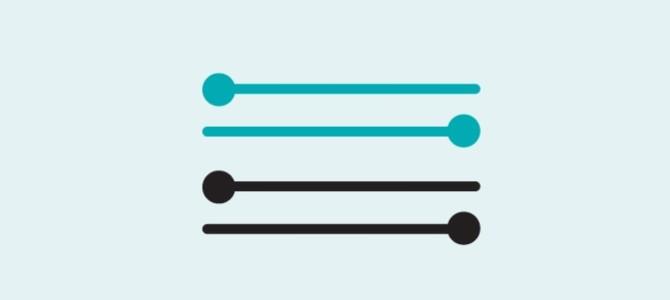 Music mastering techniques