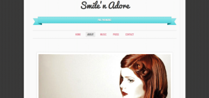 SmilenAdore-Free-Musician-Band-Template2